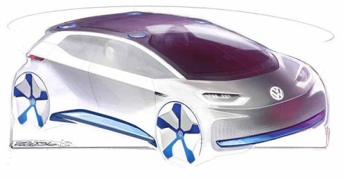 vw-all-electric-concept-4