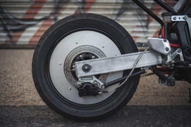 detail-rear-wheel