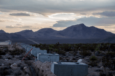 hyperloop-one-test-track-3