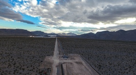 hyperloop-one-test-track-4