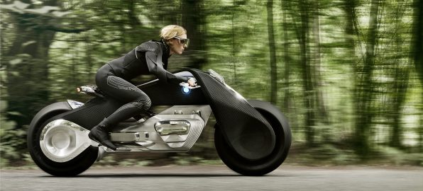 p90238694_highres_bmw-motorrad-vision