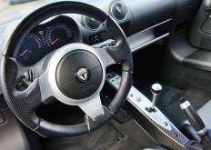 roadster-v00032-10
