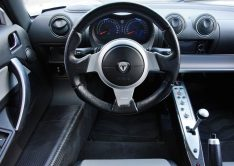 roadster-v00032-9