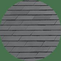 solar-roof_street