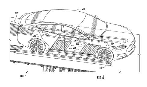 tesla-battery-swap-patent-10