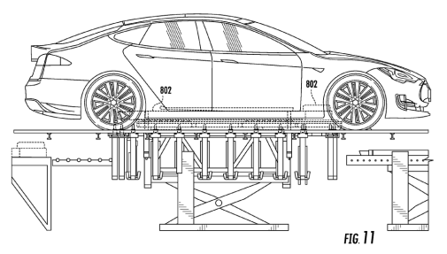 tesla-battery-swap-patent-3