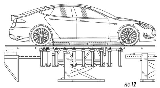 tesla-battery-swap-patent-4