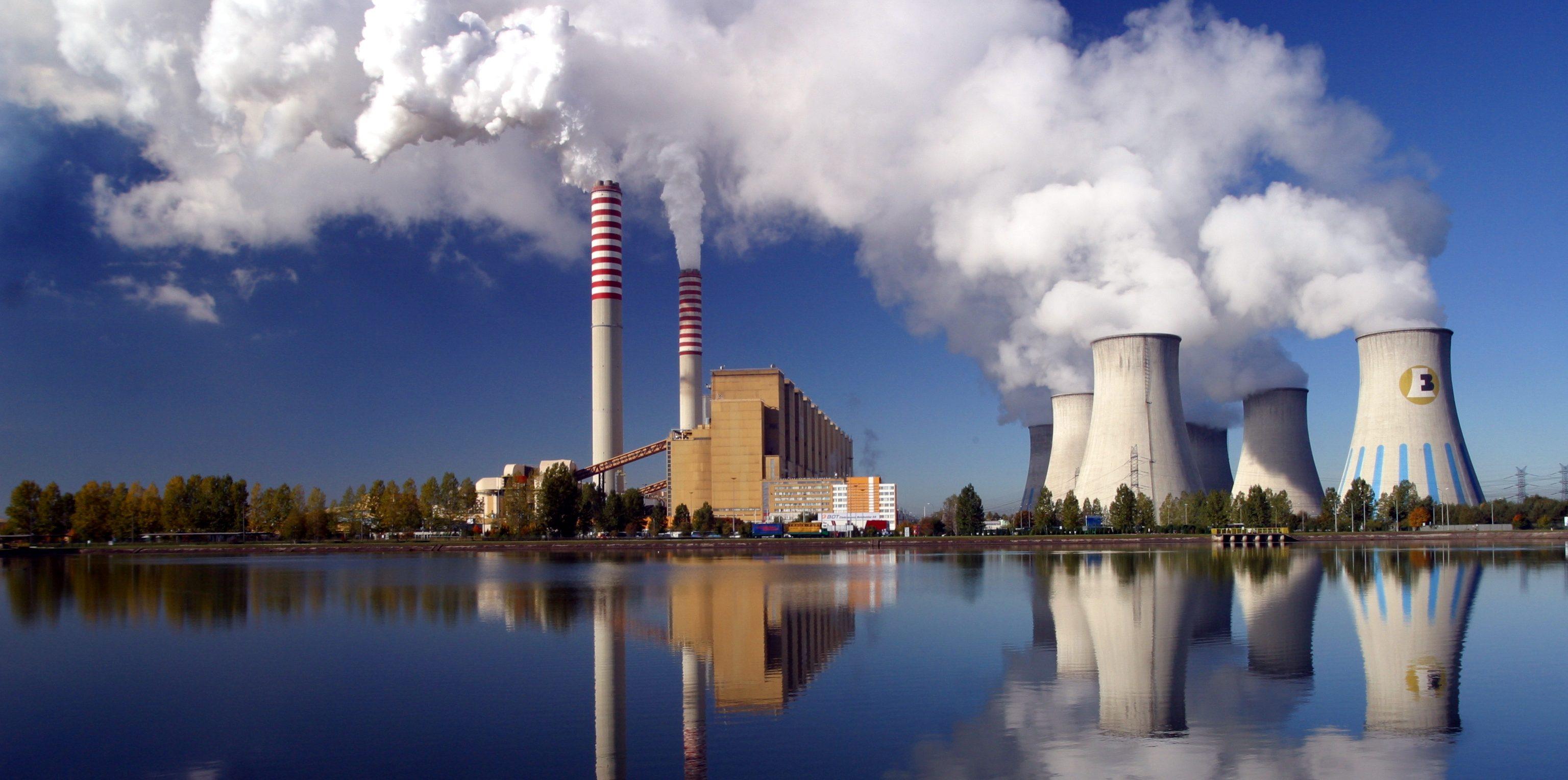 Generators and autonomous power stations 75