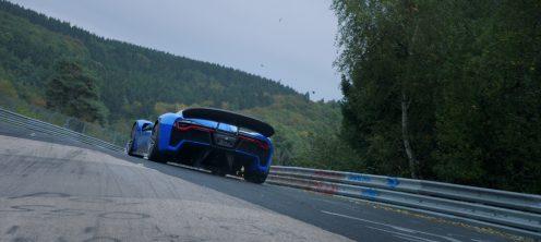 ep9-nurburgring-5