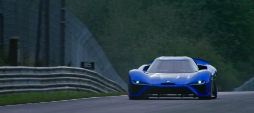ep9-nurburgring-6