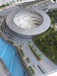 hyperloop-concept-2