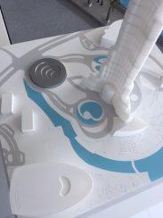 hyperloop-concept-3