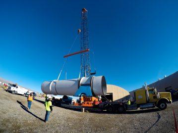 hyperloop-tube-north-las-vegas-6
