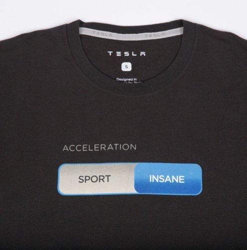 insane-mode-t-shirt-2