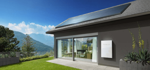 solar-powerwall-2
