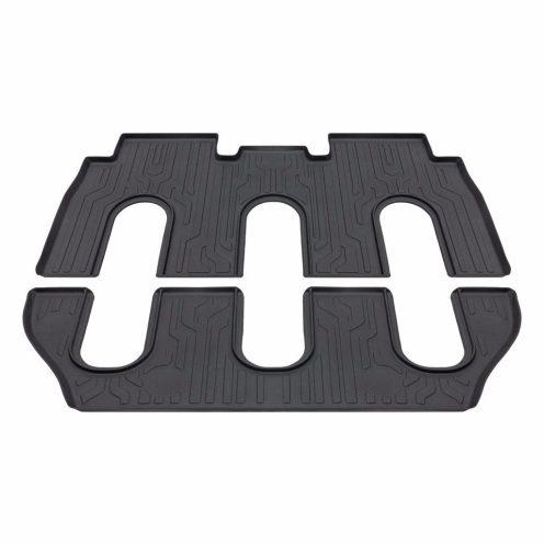 tesla-model-x-floor-mat-7