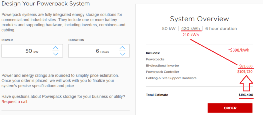 tesla-powerpack-2-price