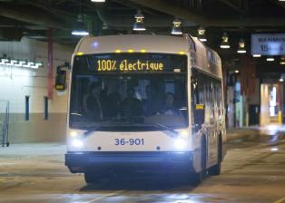 mtl-electric-bus-4