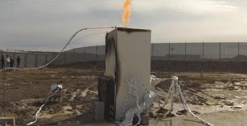 powerpack-fire-test-1h-3