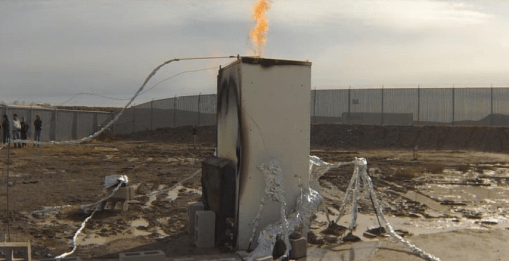 powerpack-fire-test-1h-3
