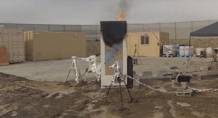 powerpack-fire-test-1h30-1
