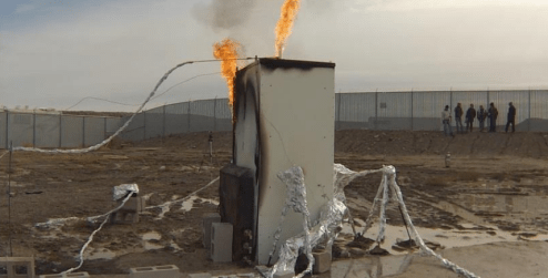 powerpack-fire-test-2h00-3