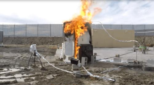 powerpack-fire-test-2h30-2