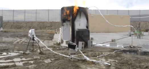 powerpack-fire-test-3h00-2