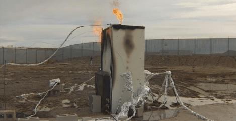 powerpack-fire-test-3h00-3