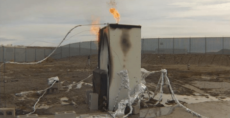 powerpack-fire-test-3h00-3