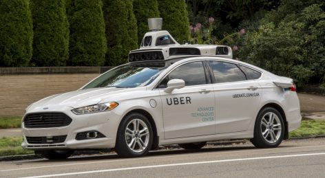 uber-self-driving-car