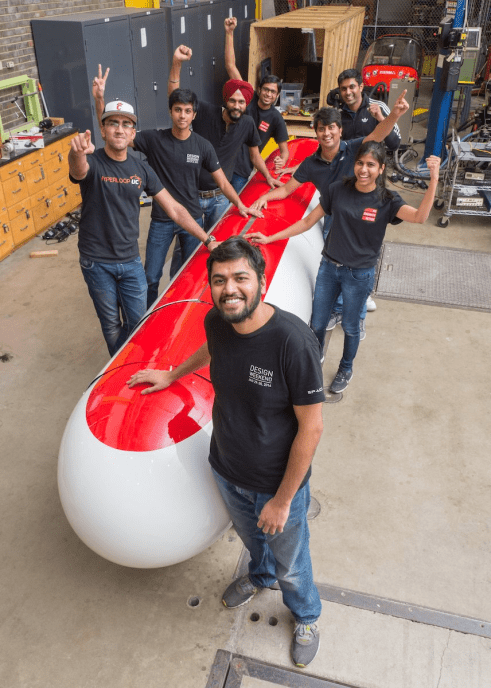 hyperloop-pod-competition-3