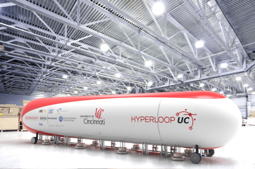 hyperloop-pod-competition-4