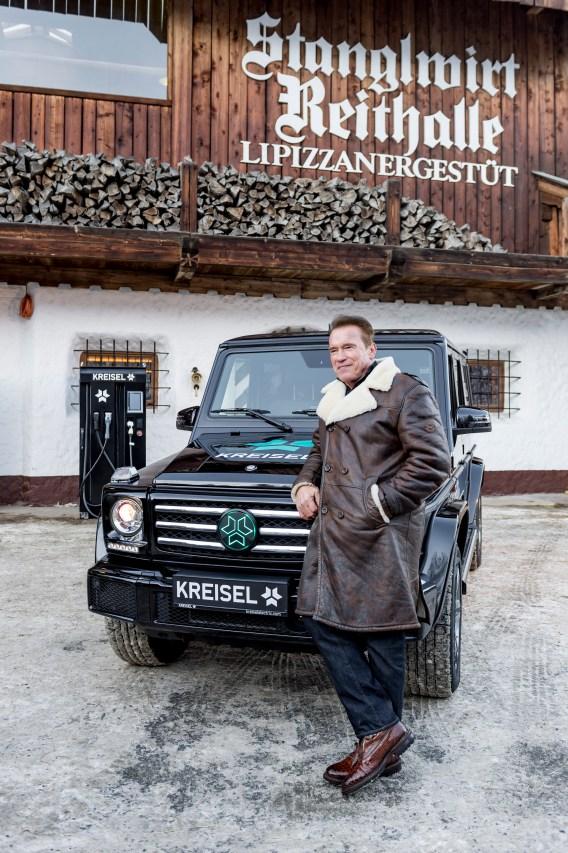 kreisel-electric-schwarzenegger-copyright-kreisel-electric-gmbh-www-martinproell-com-13