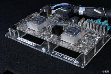 nvidia-car-drive-px-2-2