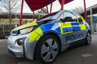 metpolicegreenvehicles01012b