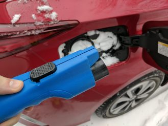prius-prime-snow-chargeport
