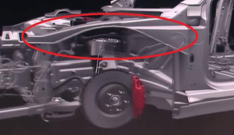 tesla-model-3-chassis-5