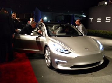 tesla-model-3-ultimate-gallery-17