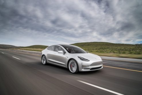 tesla-model-3-ultimate-gallery-29