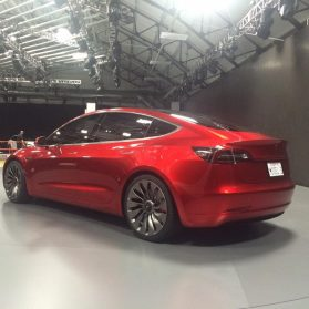 tesla-model-3-ultimate-gallery-8