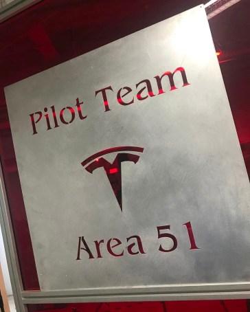 tesla-pilot-team-area-51