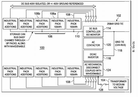 patent pp 2