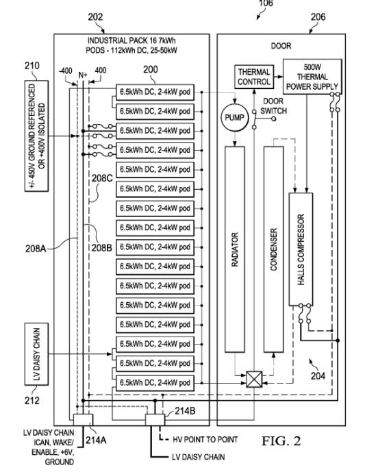 patent pp 3