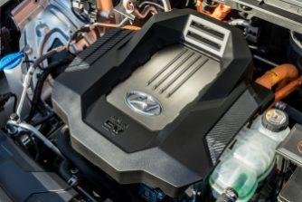 2017 Hyundai Ioniq EV (15)