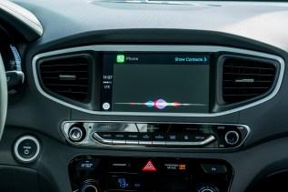 2017 Hyundai Ioniq EV (35)