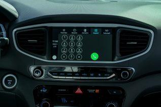 2017 Hyundai Ioniq EV (36)