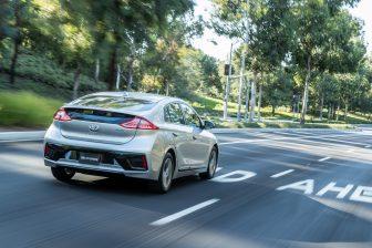 2017 Hyundai Ioniq EV (7)