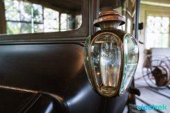 Detroit Electric Model 47 1914 Thomas Edison National Historical Park in Llewllyn Park 091