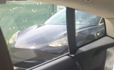 Model 3 release candidate 7